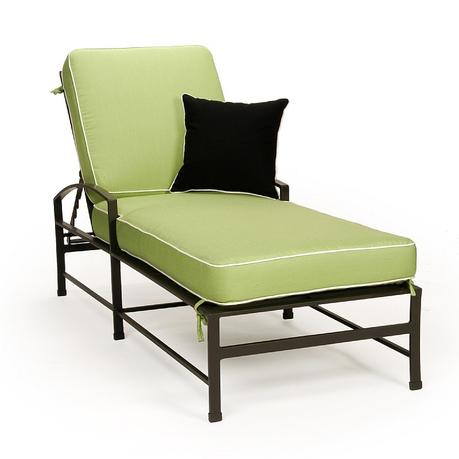 Patio Lounge Chairs Clearance