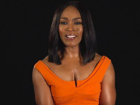Angela Bassett Joins Cast Of Mission Impossible 6