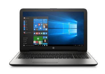 Gaming Laptops Under 500$