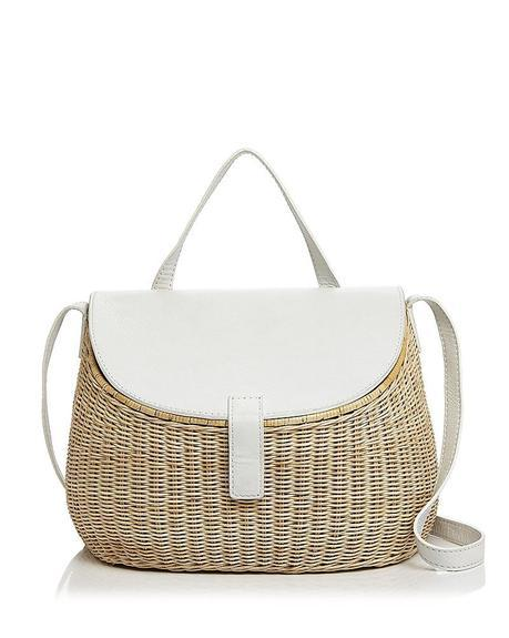 On My Style Radar: The Bags Of Summer