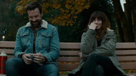 Film Review: Colossal Is Mash-Up Cinema At Its Best & Bravest