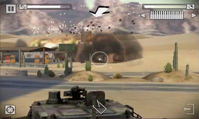 Battlefield Bad Company 2 | Apkplaygame.com