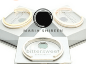 Friday's Find: Maria Shireen Hair Bracelets