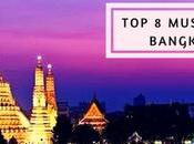Must Visit Places Bangkok With Kids