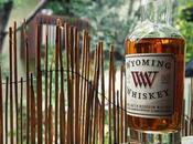 Wyoming Whiskey Batch Review