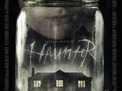 Movie Reviews Midnight Horror Haunter (2013)