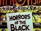 #2,355. Horrors Black Museum (1959)