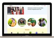 Krishi Unnati Mela 2017
