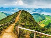 Most Beautiful European Destinations That Visited Train