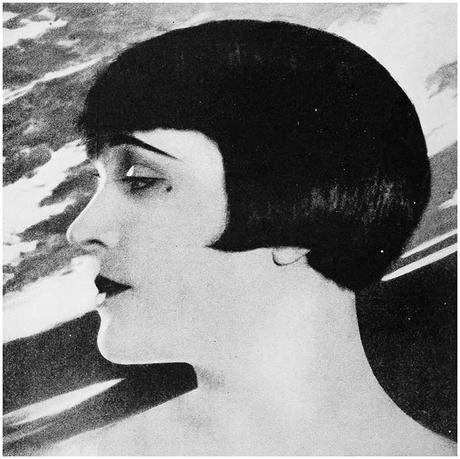 1920s-hairstyles-for-your-type-Pola-Negri