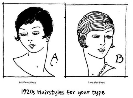 1920s-hairstyles-for-your-type4