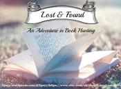Adventure Book Hunting Albatross Books