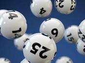 Tips Improve Your Chances Winning National Lottery