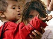 Child Begging- Bane