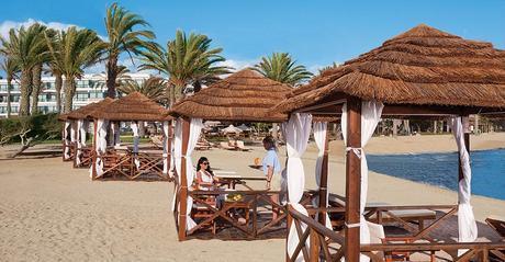 paphos region cyprus