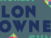 Phorest Salon Owners Summit 2018: Bigger, Better Bolder Than Ever!