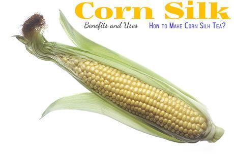 Кукуруза при гастрите: можно ли попкорн и хлопья