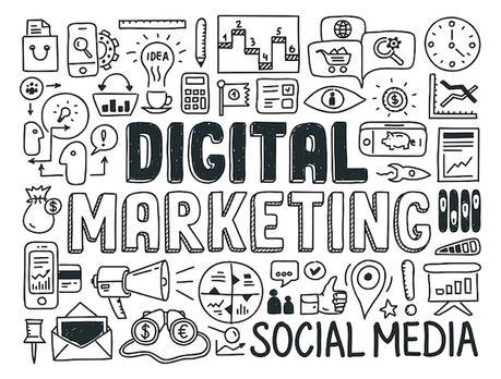 8 Game-Changing Social Media Trends in 2017