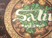 Salu Launches Culinary Experience With Luto Nanay