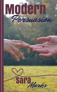 MODERN PERSUASION BLOG TOUR - SARA MARKS, 10 THINGS I LOVE ABOUT CAPTAIN WENTWORTH