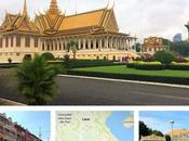 Phenomenal Fortitude Cambodia's Emerging Capital