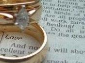 Instituted Marriage