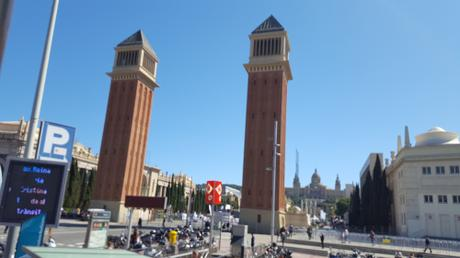 Lesson 1531 – Barcelona – Day 3 – continued