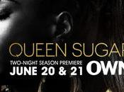 Watch: Releases Full Trailer Season Queen Sugar