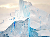 Reasons Should Join Arctic Adventure This Summer