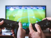 Best Broadband Deals Your Online Gaming United Kingdom