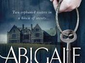 Abigale Hall Lauren Forry- Feature Review