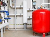 Choose Right Water System Your Home