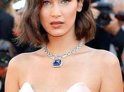 Dazzling Jewelry Looks from Cannes 2017