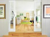Creative Ways Make Small Homes Appear Bigger