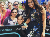 Tracey Edmonds Leaving Extra! Launching Wellness Site