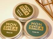 Monshea Hair Products