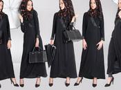 Even Festive Season Demands Trendiest Clothing! With Arrival Ramadan Namshi Leave Enamored It's Collection!!