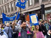 Reaffirming Euro-Atlantic Commitment Democracy Private Enterprise