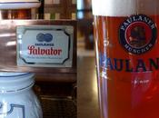 Tasting Notes: Paulaner: Salvator