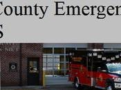 FIREFIGHTER/EMT-I Barrow County (GA)