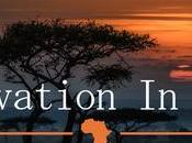 Conservation Africa 2017