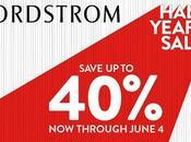 Nordstrom Half-Yearly Sale: Picks