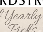 Nordstrom Anniversary Half Yearly Sale Picks