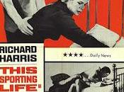 #2,359. This Sporting Life (1963)