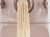 Kent Noodle Pasta Maker Sturdy, Unique, Advanced, Innovative
