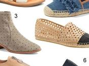 Sale Alert: Summer Shoes from Nordstrom Half-Yearly