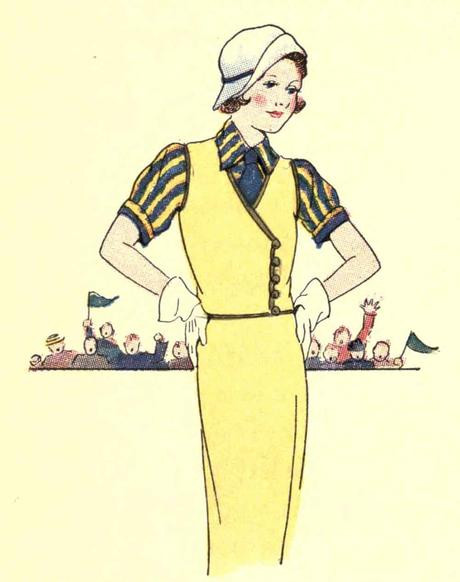 1930s-Fashion---The-Art-of-Color-in-Dress-6