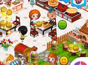 Cafeland World Kitchen