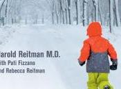 Book Review: Aspertools Harold Reitman M.D.