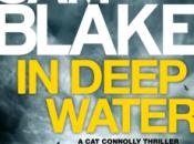 Deep Water Blake